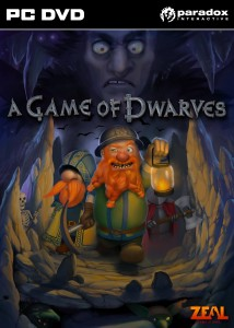 a_game_of_dwarves_packshot_2d_blank_hires