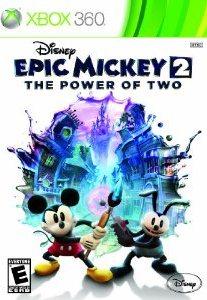 MICKEY360_BOX