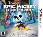 MICKEY3DS_BOX
