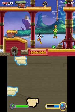 MICKEY3DS_SCREEN