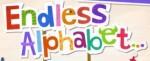 ALPHA_BOX