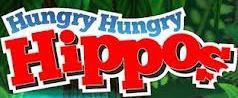 HIPPO_BOX