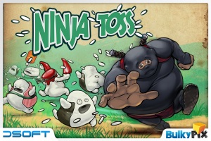 NINJA_BOX