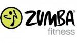 ZUMBA_RUSH_logo