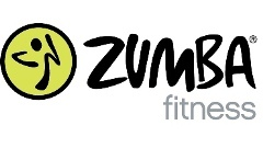 ZUMBA_RUSH_logo
