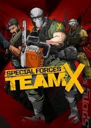 TEAMX_BOX