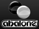 ABALONE_BOX