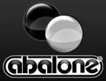 ABALONE_BOX