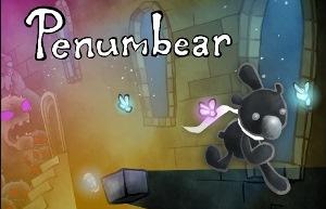 BEAR_BOX