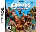 CROODS_BOX