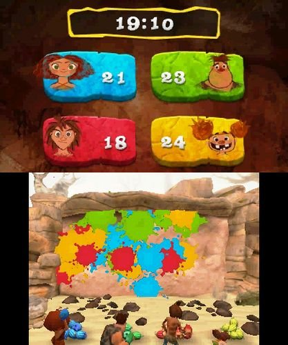 CROODS_SCREEN