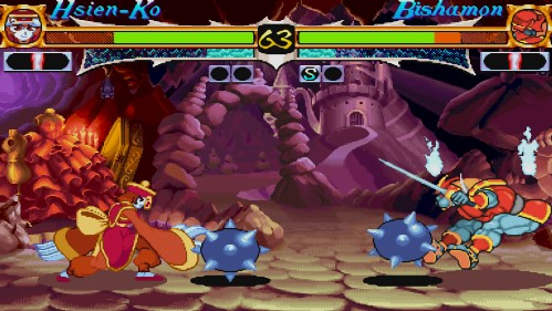 DARKSTALKERS_SCREEN