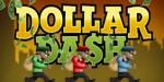 DOLLAR_BOX