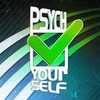 PSYCH_BOX