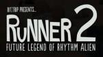 RUNNER_BOX