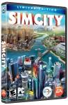 SIMCITY_BOX