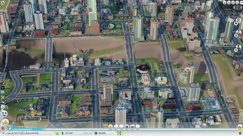 SIMCITY_SCREEN