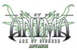 ANIMA_BOX