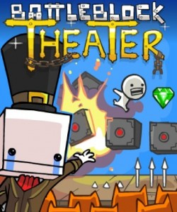 BATTLEBLOCK_BOX