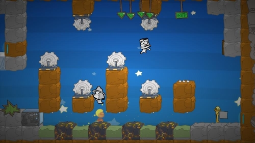 BATTLEBLOCK_SCREEN
