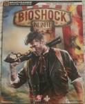 BIOSHOCK1