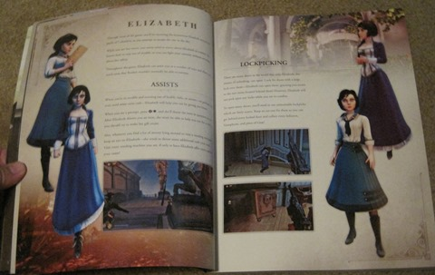 Bioshock-Infinite-Limited-Edition-Strategy-Guide directory ...