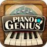 PIANO_BOX