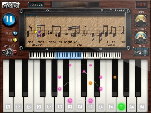 PIANO_SCREEN