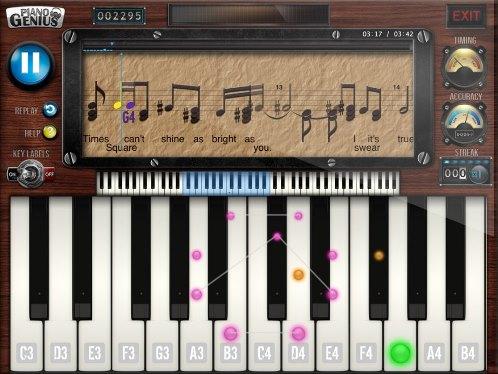 PIANO_SCREEN