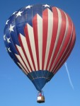 BALLOON_BOX