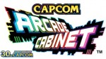 CAPCOM_BOX