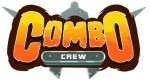 COMBO_BOX