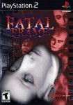 FATAL_BOX