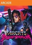 BLOODDRAGON_BOX