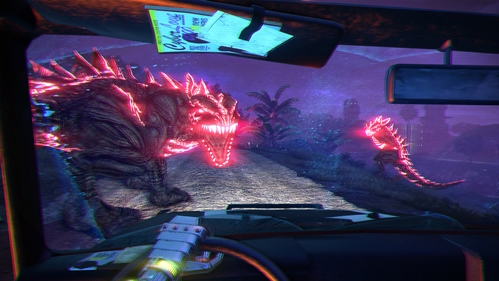 BLOODDRAGON_SCREEN
