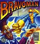 BRAVO_BOX