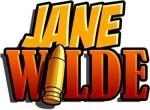 JANE_BOX