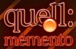 QUELL_BOX
