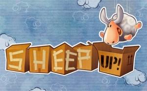 SHEEP_BOX