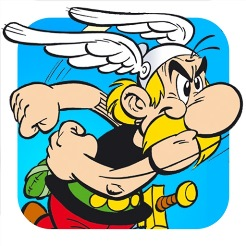 ASTERiX_BOX