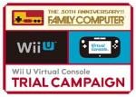 IMAGE(http://www.gamerdad.com/blog/wp-content/uploads/2013/07/FAMICOM-150x107.jpg)
