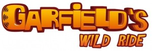 GARFIELD_BOX