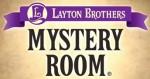 LAYTON_BOX