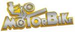 MOTORBIKE_BOX