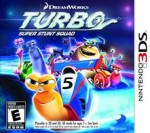 TURBO3DS_BOX