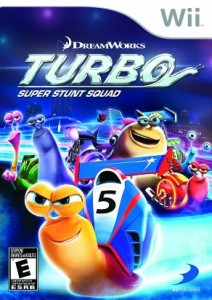 TURBOWII_BOX