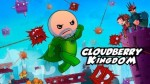 CLOUDBERRY_BOX