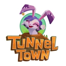 TUNNEL_BOX