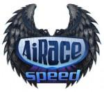 AIRACE_BOX