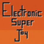 JOY_BOX